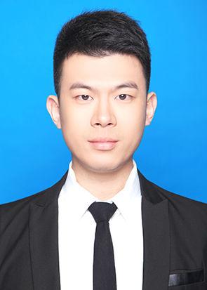 共青团黑河市第五次代表大会代表-刘禹辰